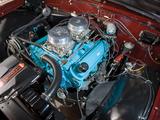 Pontiac Grand Prix Super Duty 1962 pictures