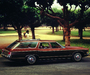 Pontiac Grand Safari 1971 wallpapers