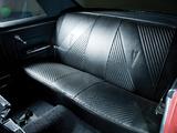 Pontiac Tempest LeMans GTO Hardtop Coupe 1965 images