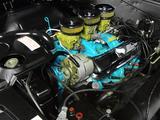 Pontiac Tempest LeMans GTO Coupe 1965 photos