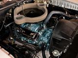 Pontiac GTO The Judge Convertible (4267) 1970 photos