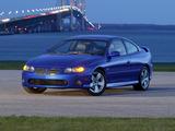 Pontiac GTO 2004–05 images