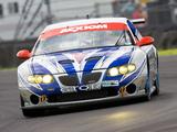 Pontiac GTO.R 2005–07 pictures