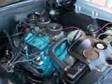 Photos of Pontiac Tempest LeMans GTO Convertible 1965