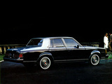 Photos of Pontiac Grand LeMans 1982