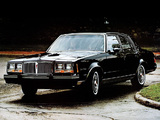 Photos of Pontiac Grand LeMans 1983