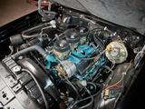 Pontiac Tempest LeMans GTO Convertible 1964 pictures
