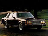 Pontiac Grand LeMans 1982 images