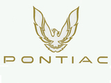 Pictures of Pontiac