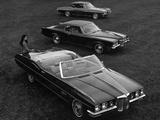Images of Pontiac