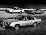 Pontiac pictures