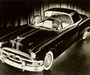 Pictures of Pontiac Parisienne Concept Car 1953