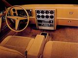 Images of Pontiac Phoenix LJ 1980