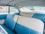Pictures of Pontiac Star Chief Custom Catalina 2-door Hardtop 1957