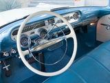 Pontiac Star Chief Custom Catalina 2-door Hardtop 1957 pictures