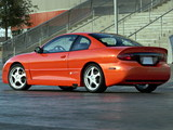 Pontiac Sunfire American Tuner 2002 photos