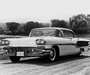 Images of Pontiac Super Chief Catalina Sedan (2839D) 1958