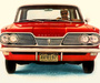 Pontiac Tempest Sports Coupe 1962 images