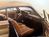 Pontiac Tempest Sports Coupe 1962 photos