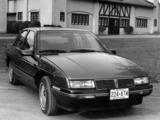 Pontiac Tempest 1988–91 images