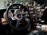 Pontiac Tempest GTO xXx 2002 images