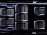 Pontiac Trans Sport EU-spec 1994–96 images
