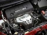 Photos of Pontiac Vibe GT 2008–09