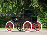 Images of Pope-Waverley Model 21 Road Wagon 1904