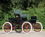 Pope-Waverley Model 21 Road Wagon 1904 wallpapers