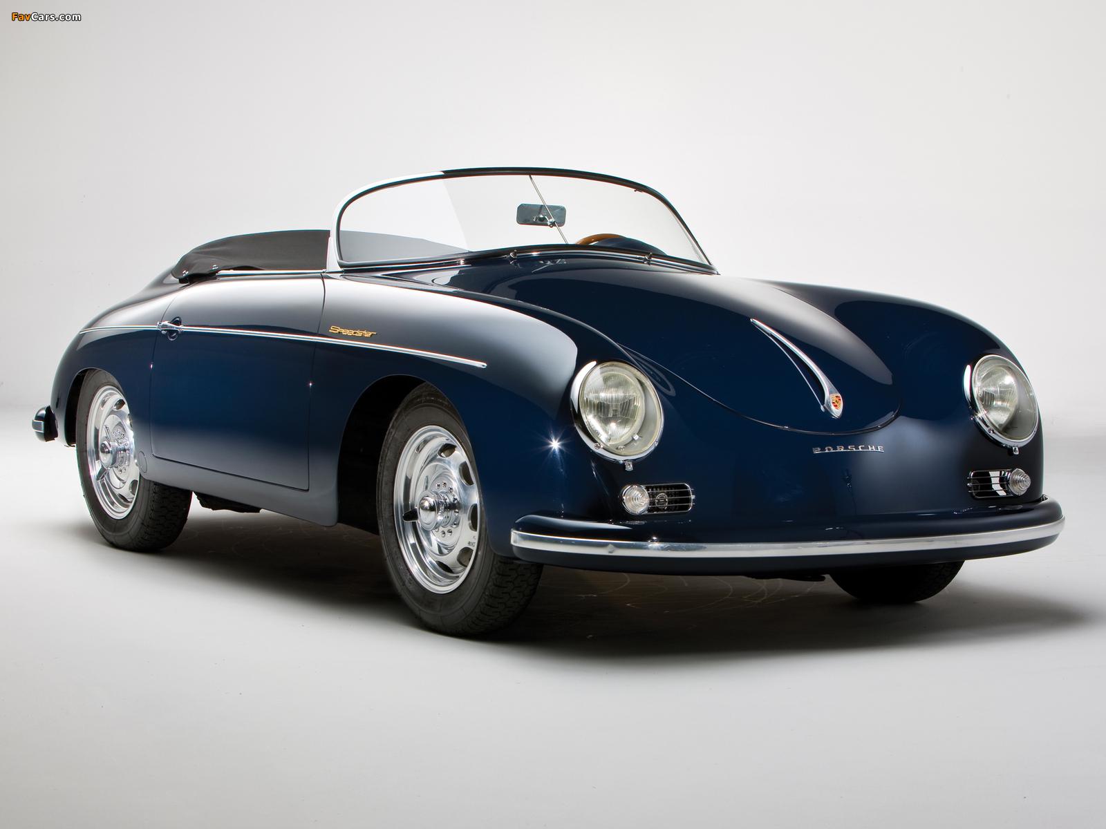 Classic  Wheels Cars