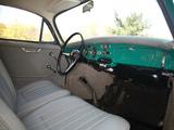 Porsche 356B 1600 Super 90 Coupe (T6) 1962–63 images