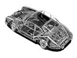Porsche 356 SC Coupe 1963–65 images