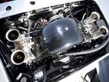 Images of Porsche 718 RS61 Spyder 1961