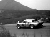 Porsche 718 GTR Coupe 1963 images