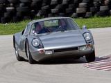 Images of Porsche 904/6 GTS 1964