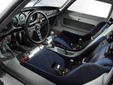 Photos of Porsche 904/6 GTS 1964