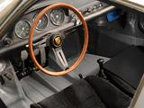Porsche 904 Carrera GTS 1963–64 pictures