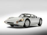 Porsche 904/6 GTS 1964 images