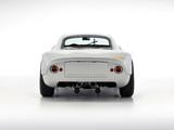 Porsche 904/6 GTS 1964 pictures