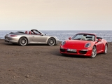 Images of Porsche 911 Carrera