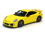 Images of Ruf RT-35 S Coupe (991) 2013