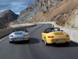 Photos of Porsche 911 Carrera