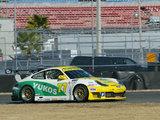 Photos of Porsche 911 Carrera S Cup (996)