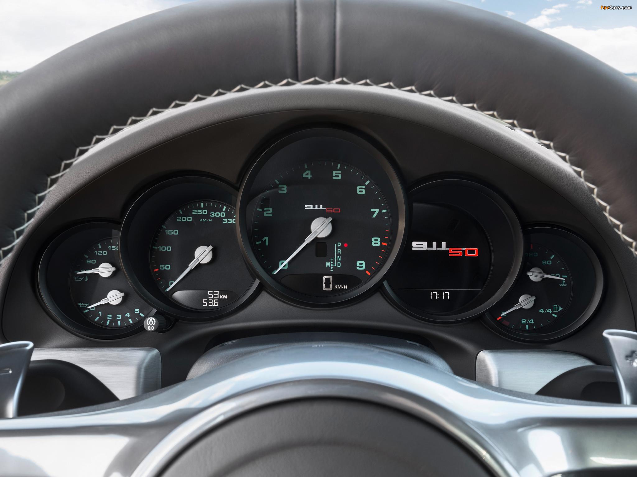 Autodata 34 скачать торрент бесплатно - ремонт авто Автодата