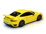 Pictures of Ruf RT-35 S Coupe (991) 2013