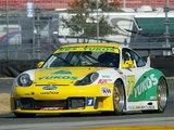 Pictures of Porsche 911 Carrera S Cup (996)