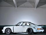 Porsche 911 Carrera RSR 3.0 Coupe (911) 1974–77 images