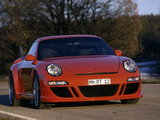 Ruf RT12 S (997) 2005–10 pictures