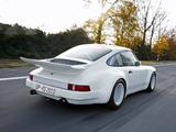 DP Motorsport dp11 RS (911) 2011 photos
