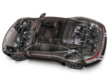 Porsche 911 Carrera 4S Coupe (991) 2012 pictures
